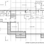 Tunbridge Wells Tonbridge Maidstone Sevenoaks Architect and building design