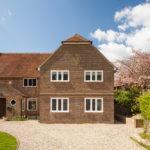 Architect for Tunbridge Wells Tonbridge Maidstone Sevenoaks